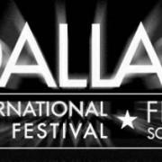 DallasInternationalFilmFestival-logo