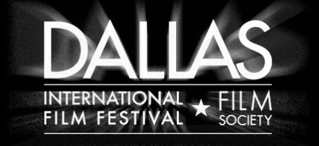 DallasInternationalFilmFestival-logo