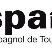 cinespaña logo