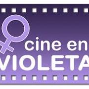 Cine-en-violeta