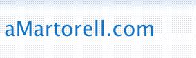 A. Martorell.com