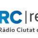 Radio Reus