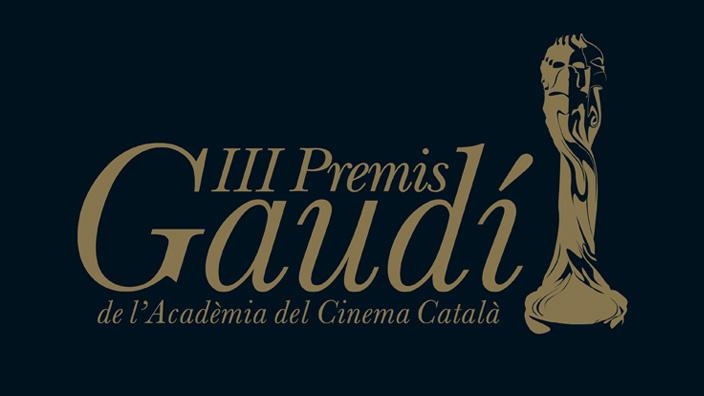 acc_gaudi_01