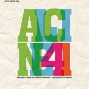 CARTEL ALCINE 41
