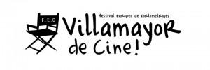 festival FEC