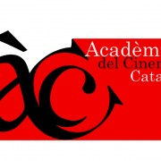 Academia cine catala