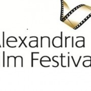 Alexandria-2