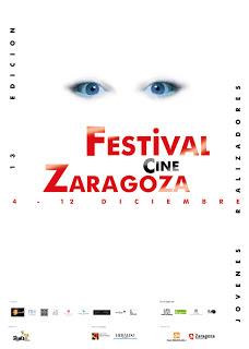 Festival-Cine-Zaragoza-08
