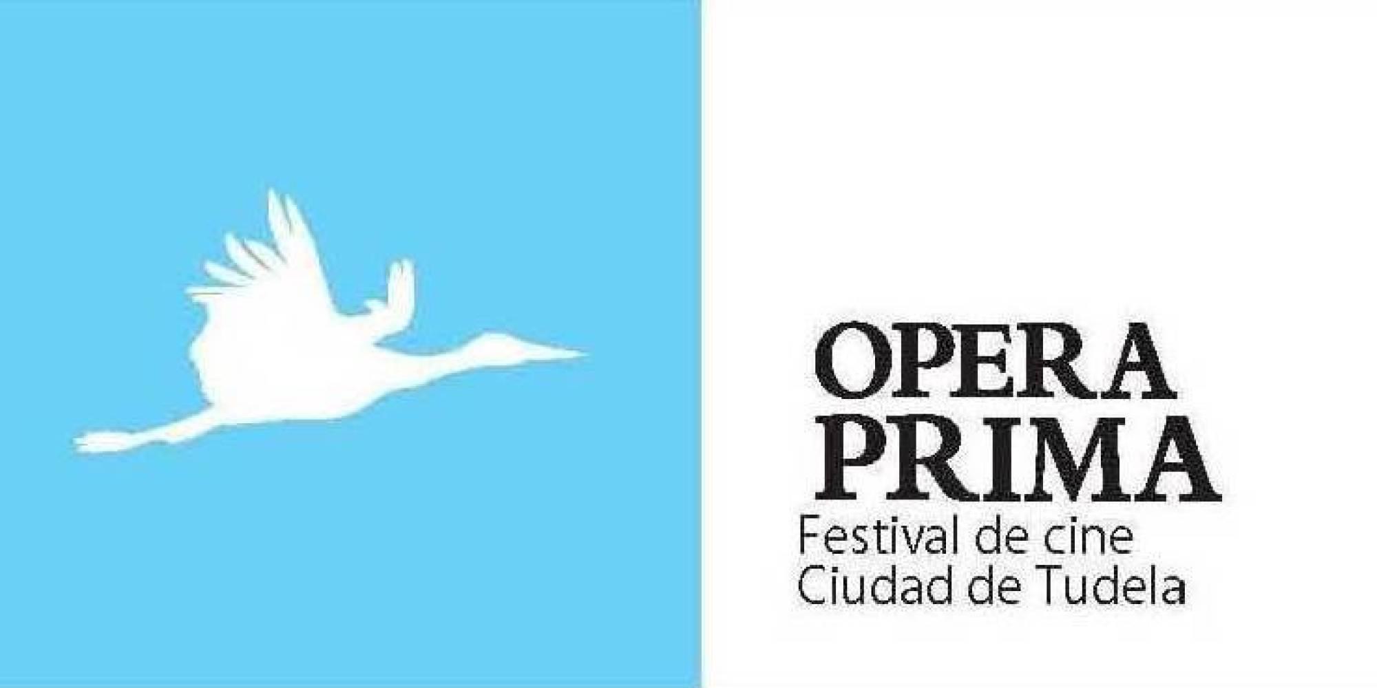 Festival Tudela