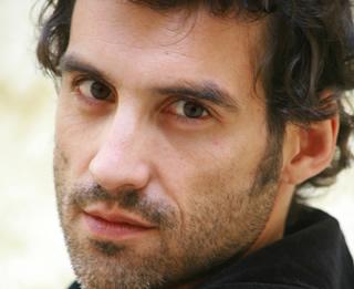 Juan-Sanz