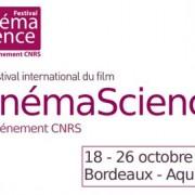 cinemascience