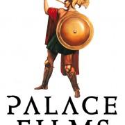 palace-films