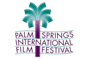 palm-springs-film-festival